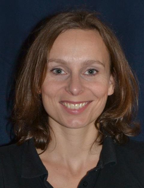 MUDr.Eva Rychtaříková