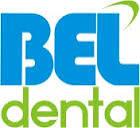 BelDental